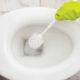 Как почистить унитаз народными средствами