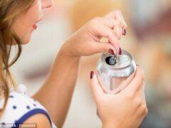 Избыточная масса тела в подростковом возрасте существенно повышает вероятность инсульта