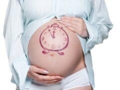 Беременные женщины, принимающие аспирин рискуют здоровьем будущих детей